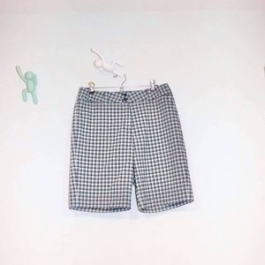 Nike Golf Dri Fit Women's Size M Shorts Euc
